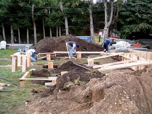bg_02_deck_footings