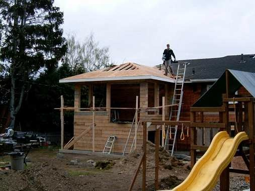 bg_02_roof_sheathing