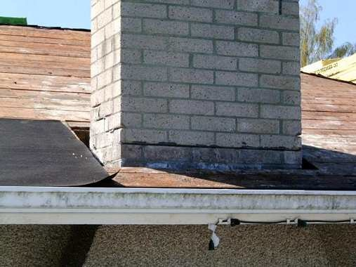 bg_08_chimney_roof