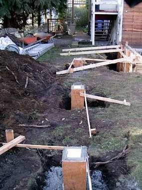 bg_15_deck_footings